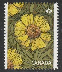 Canada   2980     (O)    2017