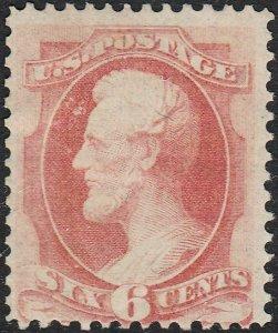 U.S. 159 F+ MH (31220)