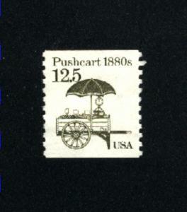 USA #2133   used  PD .08