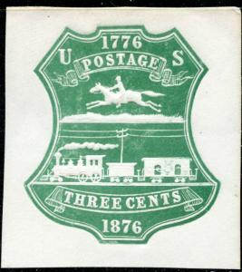 #U221 CUT SQUARES CV $40 BM1050