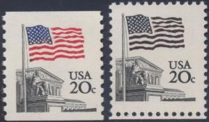 #1894 BLACK FLAG NH ERROR BP1513
