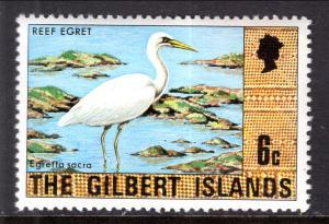 Gilbert Islands 273 MNH VF