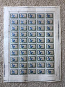 middle east,worldwide.old stamps,rarae,shah,sheet