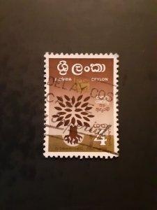 +Ceylon #360u