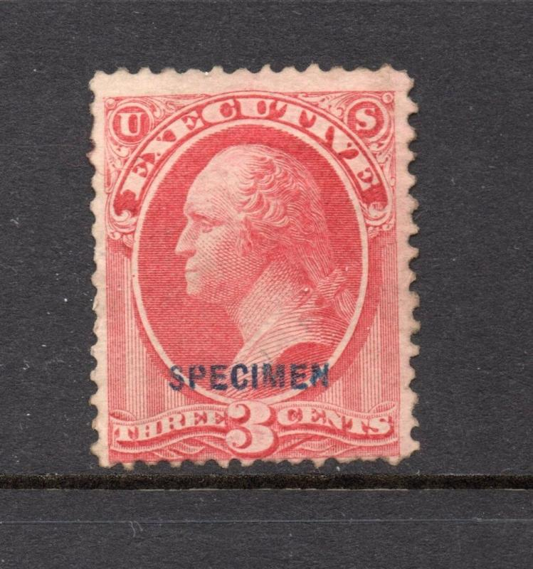 #o12s  GREAT and Nice (Unused) cv$67.50