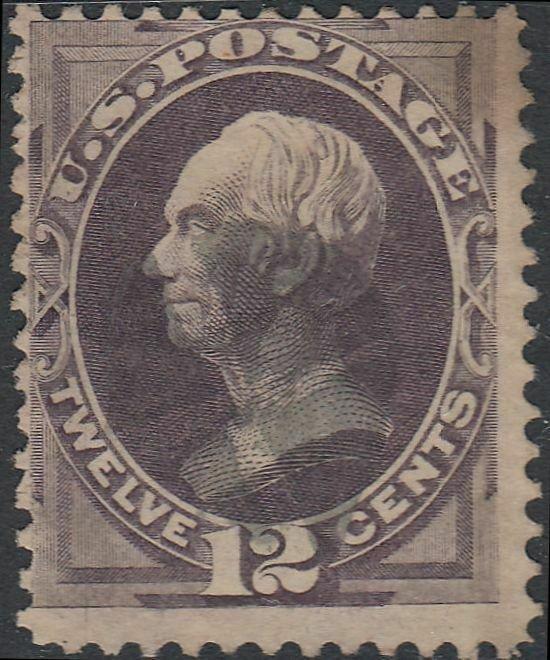 U.S. 151 Used FVF 2014 PFC (62920)