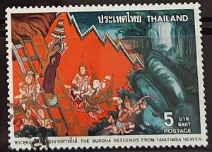 Thailand 855
