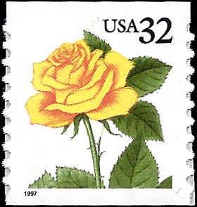 3054 Mint,OG,NH... SCV $0.65
