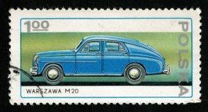 Avto (T-8878)
