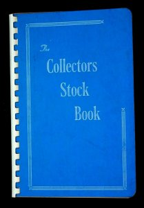 Wordwide Old Stamp Collection Lot of 1050 MNH MH & Used Vintage Stock Book Album
