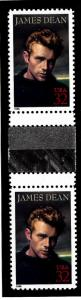 3082 Mint,OG,NH... Horizontal Gutter Pair... SCV $4.25