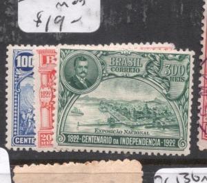 Brazil SC 260-2 MOG (9diy)