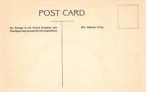 Tasmania, Stamp Postcard, Published by Ottmar Zieher, Circa 1905-10, Unused