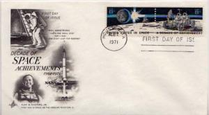 United States, First Day Cover, Birds