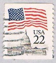 US 2115 (AP122133)