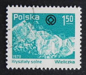 Poland, №13-(37-1R)