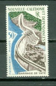 NEW CALEDONIA DAM #C28...MNH...$11.50