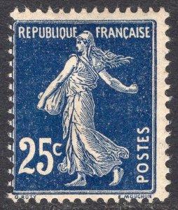 FRANCE SCOTT 168