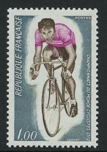France Scott 1350 MNH!
