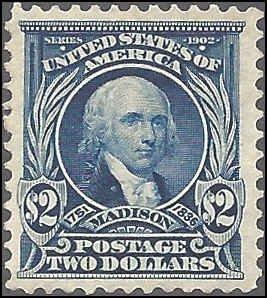 312 Mint,DG,NH... SCV $2,500.00... Please read the details