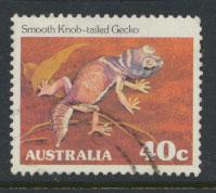 Australia SG 794a Fine Used - perf 14 x 14½