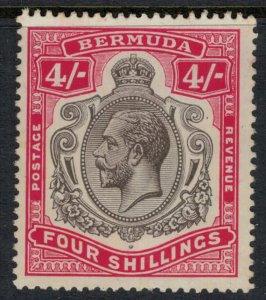 Steve Johnson Stamps