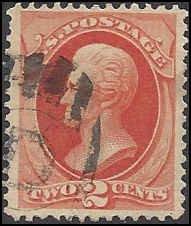 183 Used... SCV $5.00