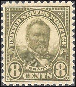 560 Mint,OG,NH... SCV $80.00