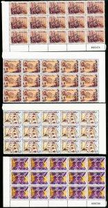 Macau Stamps # 812-15 XF Lot of 15 OG NH Scott Value $60.00