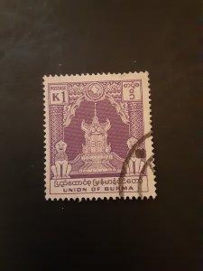 +Burma #149u