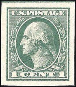 531 Mint,OG,NH... SCV $21.00... XF