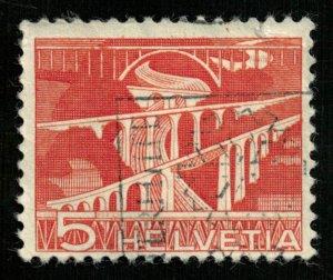 Helvetia, (3442-T)