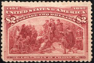 U.S. 242 FVF MH (72018)
