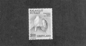 GREENLAND 177 MH CV$ 1.50 BIN$ 0.70