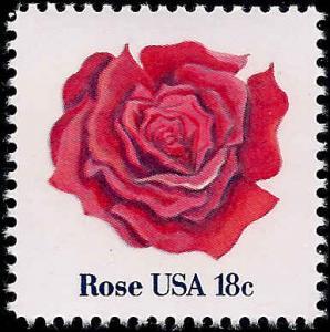 1876 Mint,OG,NH... SCV $0.35