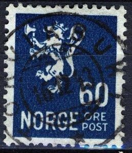 Norway 1940-41, NK 252 Son Torvikbukt 16-12-43 (MR)