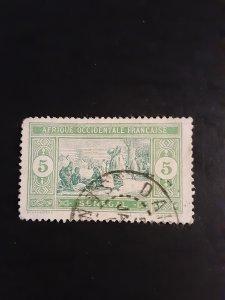 *Senegal #82                  Used