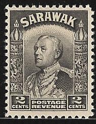 Sarawak  MH S.C. 111
