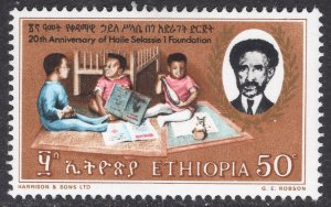 ETHIOPIA SCOTT 702