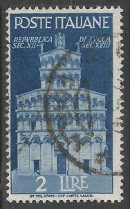 ITALIA 479 VFU Z7490-2