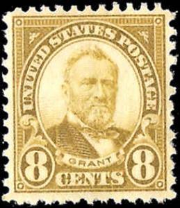 640 Mint,OG,NH... SCV $3.20