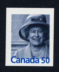 Canada 2075 MNH Queen Elizabeth