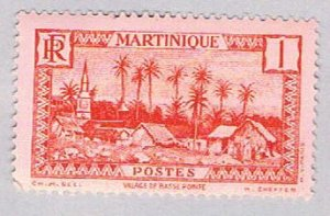 Martinique Village 1f (AP120126)
