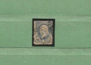 U.S. of America Postage Stamps
