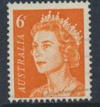 Australia SG 387a - Used