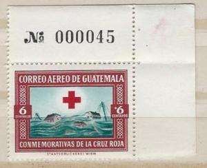Guatemala CB16 [NH]