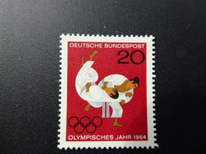 Germany 1964  Sc.# 899