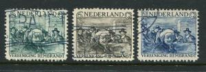 Netherlands #B41-3 Used Accepting Best Offer