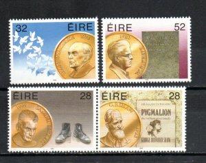 Ireland 944-947 MNH