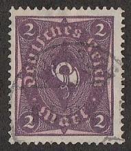 177,used